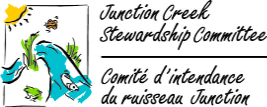 Junction Creek Stewardship Committee